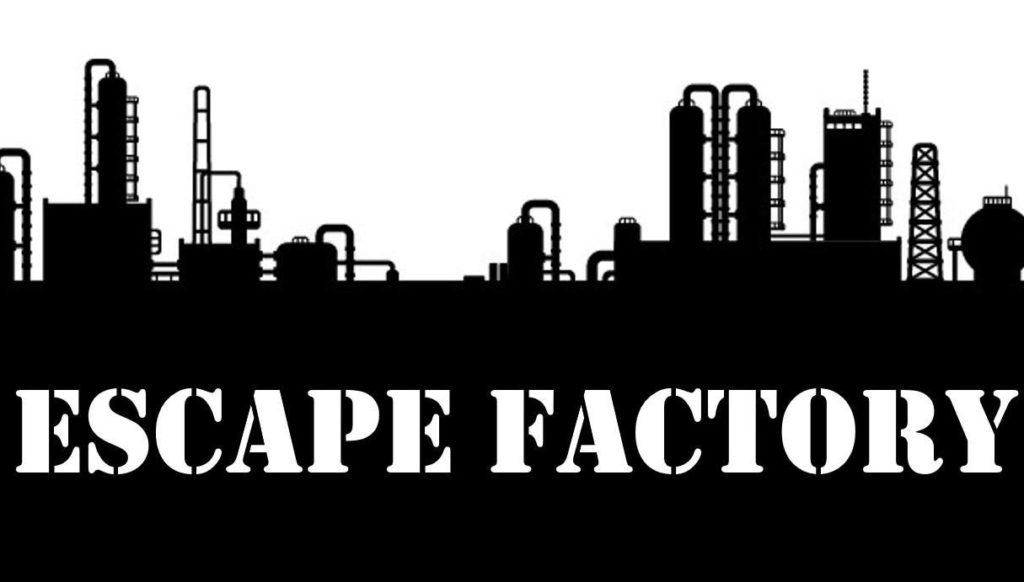Escape Factory Sursee