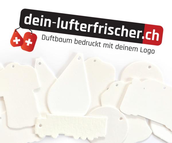 dein-lufterfrischer-banner-300x250