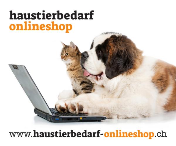 haustierbedarf-onlineshop