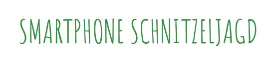 smartphone-schnitzeljagd-logo